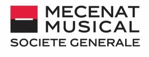 Logo-MMSG