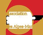 Les Moments Musicaux des Alpes-Maritimes Logo
