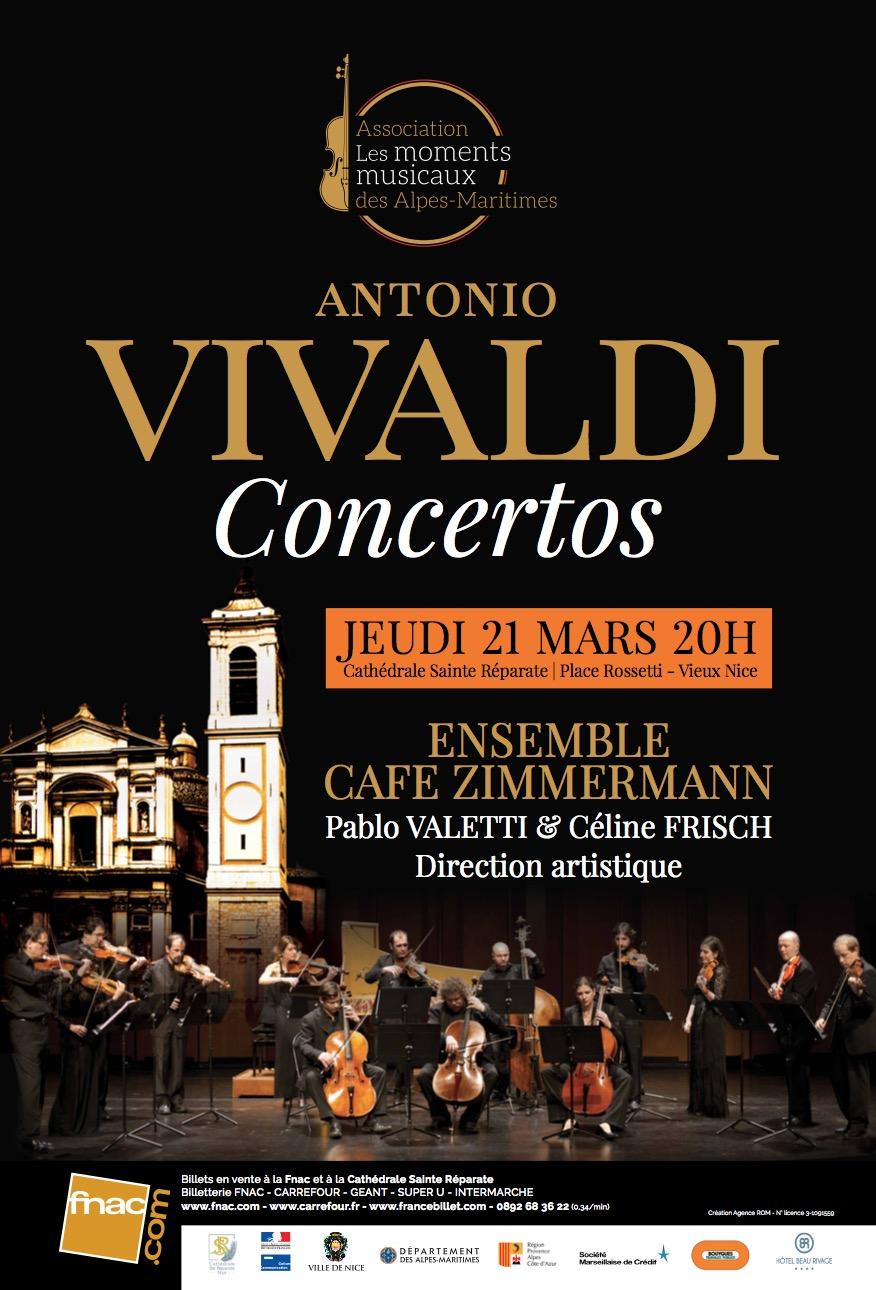 concert-vivaldi-nice